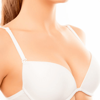 cosmetic surgery cost in delhi