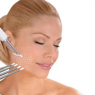 specialist cosmetic surgeon in south delhi